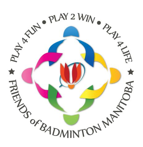 Friends of Badminton Manitoba